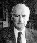 <b>Joachim Hoffmann</b> - hoffmann-joachim